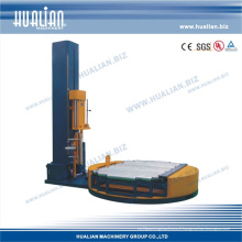 Hualian 2016 automatique Pallet Stretch Wrapper (HL-2100Z)