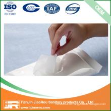 Moist Weit weiblich Hygienetücher