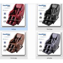 Многофункциональный массажное кресло от фабрики Китая (WM003-ы)