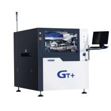 Hot Selling Solder Paste Printer SMT Printing Machine