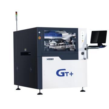 Горячая продажа паяльной пасты для принтера SMT печатной машины