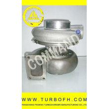 HC5A 3524450 Para Cummins Varios Turbocompresor
