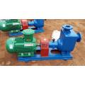 Dieselöl-Zentrifugalölpumpe der CYZ-Serie