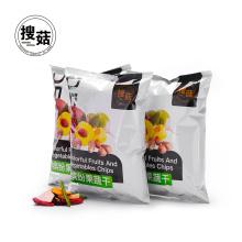Imbiss-Dörrgerät-tragbares gesundes Frucht-Gemüse