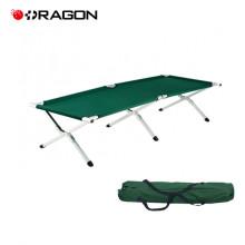 DW-ST099 Vollwertiges Campingbett für Erwachsene