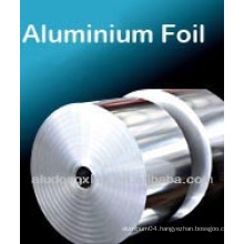 honeycomb structure aluminum foil alloy Payment Asia Alibaba China