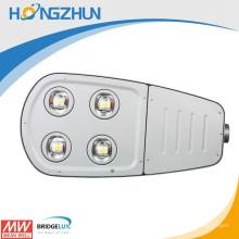 Ip65 led meanwell 200W led street light 12v dc Brideglux puce