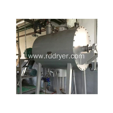 Low Cost Brand Vacuum Harrow Dryer