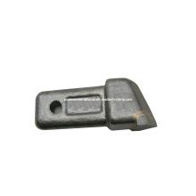 Core Barrel Tooth (PCB-10)