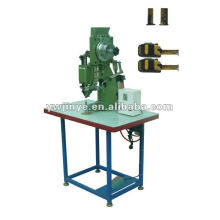 Desk-top Pneumatic Riveting Machine(below 3mm)