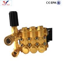 Redsun Heavy-Duty Wasserstrahl-Hochdruckreiniger Pumpe 2.2kW