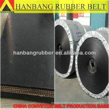 Conveyor Belt-Produkte aus China