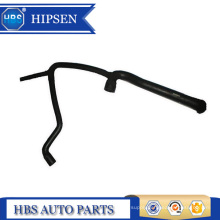 JCB 3CX and 4CX Backhoe Loader Spare Part EPDM Radiator Hose Bottom (OE:834/00412)