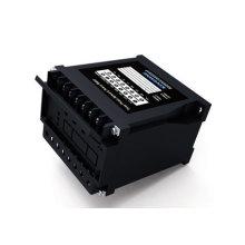 Three Phase Multifunctional Power Meter Modbus Rtu Protocol Pmc180n