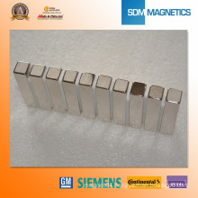 Hotselling Sdm Making Permanent Magnet