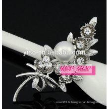 Bijoux en perles de strass perles à strass