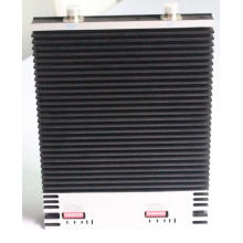 27dBm Signal Amplifier Dual Band Mobile Signal Booster GSM 900 UMTS2100MHz 2g 3G Indoor Repeater