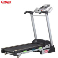 Treadmill Commercial Light Commercial Gym Light Run