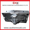 High Precision/Plastic Auto Car Light Mould