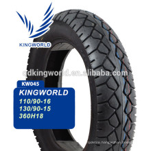 strong motorcycle tyres
