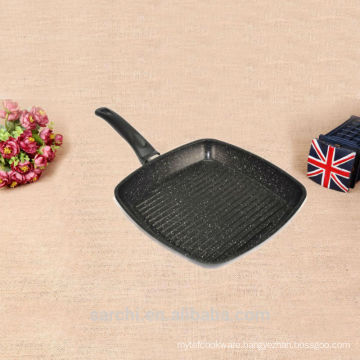 Made in China customized meat cookware