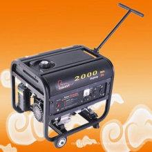 Benzingenerator WA2000