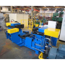 Aluminum die casting machine for sale