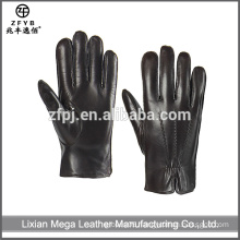Hot Sale Top Quality Best Price leather gloves motorcycle suits