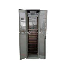 "19"" Rack Universal Server Rack  Network Cabinet"