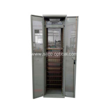 "Chinese Professional for Wall Mount Cabinets 19"" Rack Universal Server Rack  Network Cabinet export to Nicaragua Manufacturer"