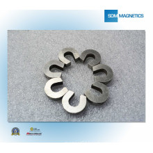 High Performance China Cheap Permanent Magnet