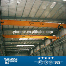 Reliable quality bridge crane 5 ton,bridge crane price overhead crane price 5 ton