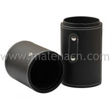 Kosmetik Pinsel Tasse Make-up Pinselhalter für Pinsel