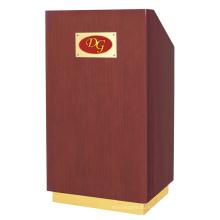 Деревянные Хутбы регистрации (DW22)