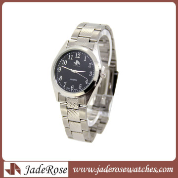 All Metai Black Dial Fashion Watches for Ladies