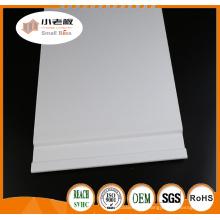 Painéis de PVC / Pop Design PVC Tile Tiles