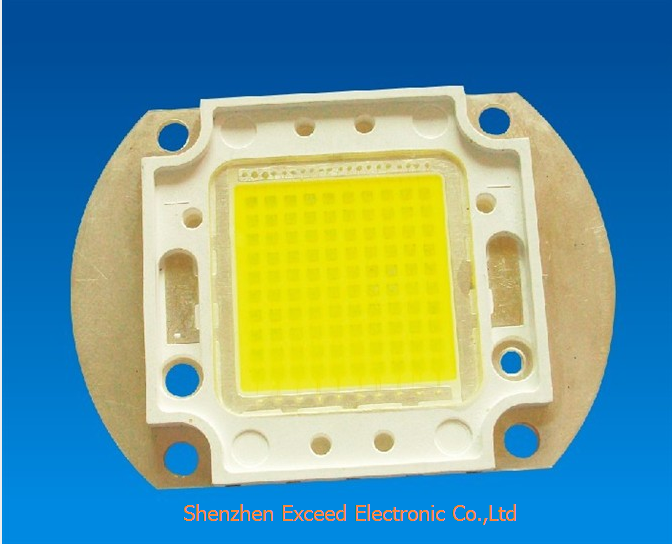 10W LED High Power