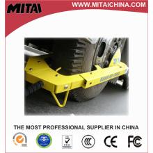 Экономичный 2,5-дюймовый автомобильный шинный зажим (CLS-01D)