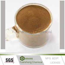 Fdn 10% Brown Powder Naphthalene Superplasticizer