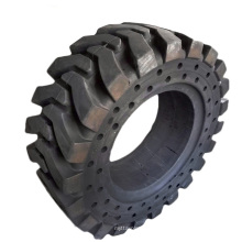 Boom lift solid tyre 445/65-24 for Genie S125