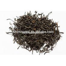 Yihong Maojian 5e année Thé noir, distributeur de thé en vrac
