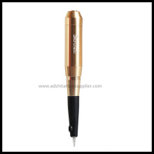 Professional Micropigmentation Digital Permanent Makeup Pen Tattoo Machine Pen