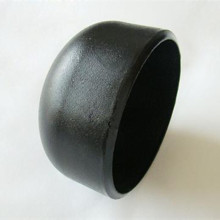 Carbon steel kinds of 12 inch pipe fittings