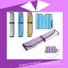 Folder Car Windowshield Shades Sunshade (AM-008)