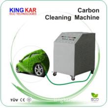Oxyhydrogen Generator Used for Engine Carbon Clean (Kingkar2000)