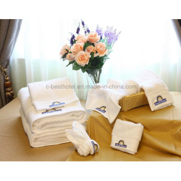 5 Star Hotel Towel, Towel, Bath Towel
