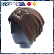Latest arrival all kinds of knit hat jacquard on sale