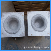 Small Induction Heating Equipment for Melting (JLZ-15KW)