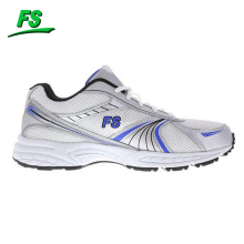 New arrival running shoe,customer design running shoe,wholesale running shoe