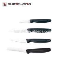 V313 55мм Нож для хлеба
